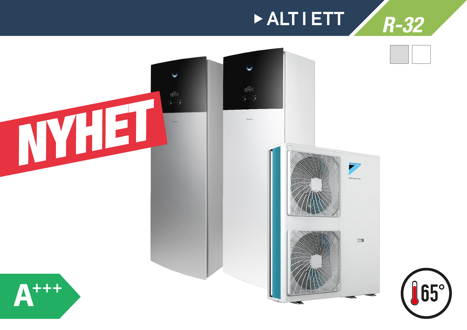 Altherma_3_11-16kW_Gulvmodell_Produkt_1500x1061px_03